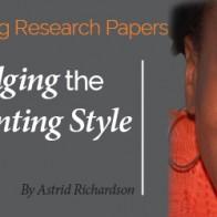Research paper_post_Astrid Richardson_600x250 v2