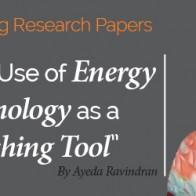 Research paper_post_Ayeda Ravindran_600x250 v2