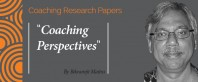 Research paper_post_Bikramjit Maitra_600x250 v2