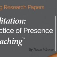 Research paper_apost_Dawn Weaver_600x250 v2