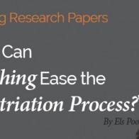 Research paper_post_Els Poot_600x250 v2