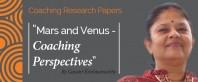 Research paper_post_Gayatri Krishnamurthy_600x250 v2
