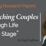 Research paper_post_Hagit Hoffman_600x250 v2