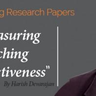 Research paper_post_Harish Devarajan_600x250 v2