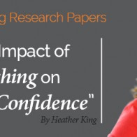 Research paper_post_Heather King_600x250 v2