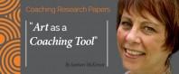 Research paper_post_Janhavi McKenzie_600x250 v2