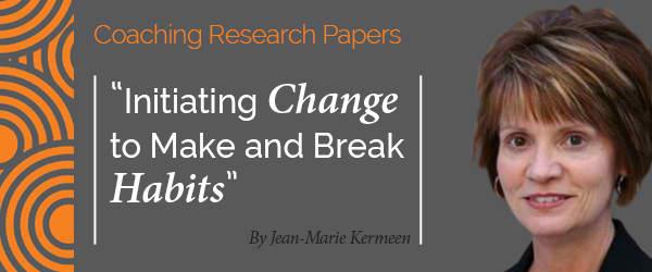 Research-paper_post_Jean-MarieKermeen_600x250-v2