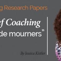 Research paper_post_Jessica Kistler_600x250 v2