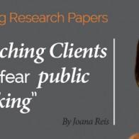 Research paper_post_Joana Reis_600x250 v2