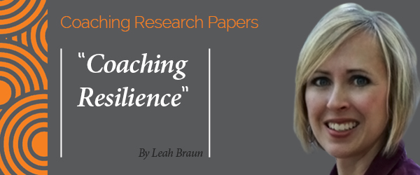 Research paper_post_Leah Braun_600x250 v2