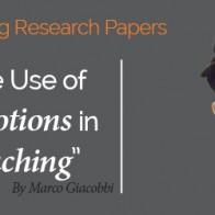 Research paper_post_Marco Giacobbi_600x250 v2