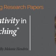 Research paper_post_Melanie Hendrix_600x250 v2
