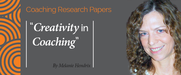 Research paper_post_Melanie Hendrix_600x250 v2