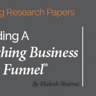 Research paper_post_Mukesh Sharma_600x250 v2