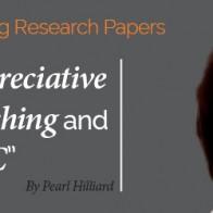 Research paper_post_Pearl Hilliard_600x250 v2