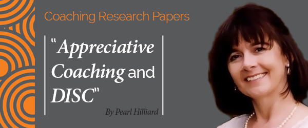 Research paper_post_Pearl Hilliard_600x250 v2