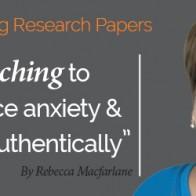 Research paper_post_Rebecca Macfarlane_600x250 v2