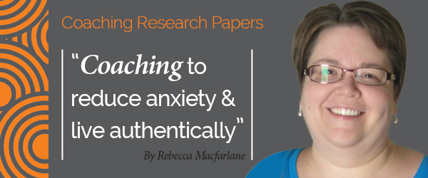 Research paper_post_Rebecca Macfarlane_600x250 v2
