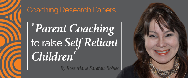 Research paper_post_Rose Marie Saratan-Robles_600x250 v2