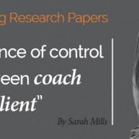 Research paper_post_Sarah Mills_600x250 v2