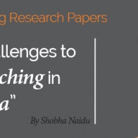 Research paper_post_Shobha Naidu_600x250 v2