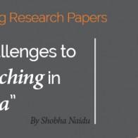 Research paper_post_Shobha Naidu_600x250 v2