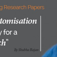 Research paper_post_Shubha Rajan_600x250 v2