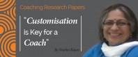 Research paper_post_Shubha Rajan_600x250 v2