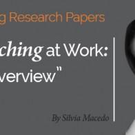 Research paper_post_Silvia Macedo_600x250 v2