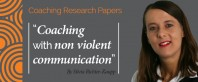 Research paper_post_Silvia Richter-Kaupp_600x250 v2