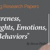 Research paper_post_Steven Pfeifer_600x250 v2