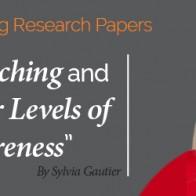 Research paper_post_Sylvia Gautierd_600x250 v2