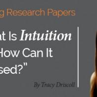 Research paper_post_Tracy Driscoll_600x250 v2