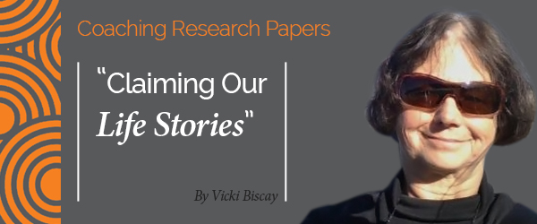 Research paper_post_Vicki Biscay_600x250 v2
