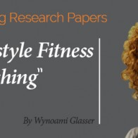 Research paper_post_Wynoami Glasser_600x250 v2