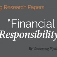 Research paper_post_veerawong pipithsuksunt, ph. d