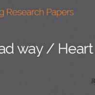Research paper_post_yatin samant_600x250
