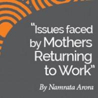 Research-paper_thumbnail_Namrata-Arora_200x200