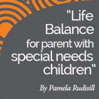 Research-paper_thumbnail_Pamela-Rudisill_200x200