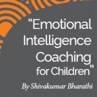 Enabling School Children To Learn Through Emotional Intelligence Coaching