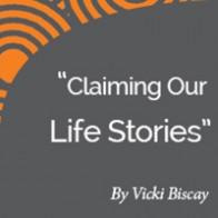 Research-paper_thumbnail_Vicki-Biscay_200x200