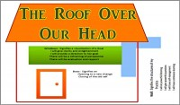 Coaching Model: The Roof Over Our Head