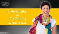 Sabrina-Sassi-power-tool--600x352