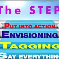 Steven-Pfeifer-coaching-model-600x352