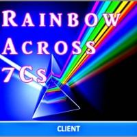 Yatin_Samant_coaching_model-600x352
