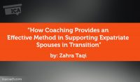 Zahra-Taqi-research-paper-600x352