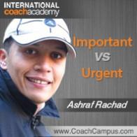 ashraf-rachad-important-vs-urgent-198x198