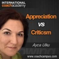 ayca-ulku-appreciation-vs-criticism-198x198
