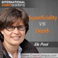 els-poot-superficiality-vs-depth-198x198