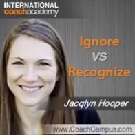 jacqlyn-hooper-ignore-vs-recognize-198x198